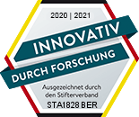 Logo Forschung_und Entwicklung 2020