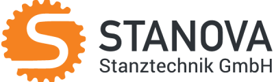 cropped-stanova-logo-color-600px-2color.png